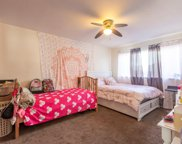 1064 15th Ave, Redwood City image