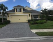 4595 Mystic Blue Way, Fort Myers image
