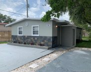 501 Nw 23rd Ave, Fort Lauderdale image