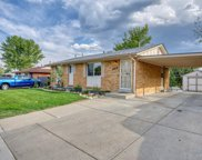 3530 W Dill Road, Englewood image