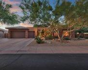 7734 E Conquistadores Drive, Scottsdale image