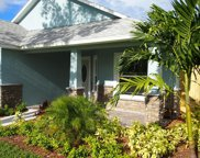 101 Wimico, Indian Harbour Beach image
