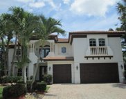 16240 Mira Vista Lane, Delray Beach image