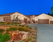 11521 Big Canyon Lane, Scripps Ranch image
