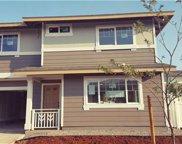 94-494 Koaki Street, Waipahu image