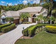 14 Windward Isle, Palm Beach Gardens image