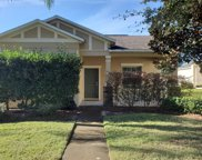 2125 Shackley Place, Apopka image