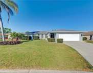 1602 Cypress Point Court, Venice image