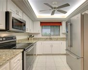 4120 Steamboat E Bend Unit 102, Fort Myers image