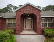 1302 Calcutta Dr, Gulf Breeze image