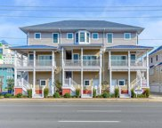 1600 Philadelphia Ave Unit 107, Ocean City image