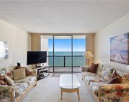 450 S Gulfview Boulevard Unit 1505, Clearwater image