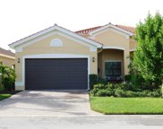 12060 Five Waters CIR, Fort Myers image