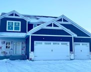 20955 123rd Avenue, Rogers image
