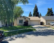 1041     Raven Lane, Chico image