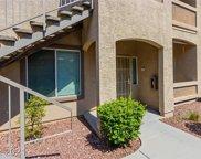 3325 Cactus Shadow Street Unit 103, Las Vegas image