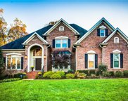 828  Kings Crossing Drive, Concord image