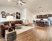 608 ORCHARD PASS AVE, Ponte Vedra image