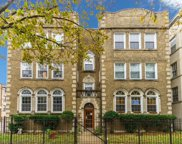 7363 North Seeley Avenue Unit 2N, Chicago image