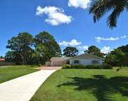 1605 NW Bay Tree Circle, Stuart image