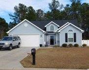 145 Emily Springs Dr, Conway image