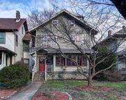113 Hillcrest Ave, Louisville image