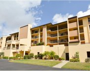 4013 SE 20th PL Unit 201, Cape Coral image