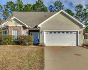 210 Sugar Mill Loop, Myrtle Beach image
