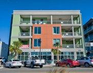 108 Cape Fear Boulevard Unit #401, Carolina Beach image
