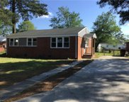 3004 Menands Drive, Central Chesapeake image