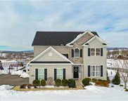 1386 Colony, Plainfield Township image