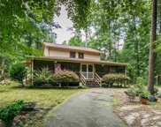 135 Bethel Rd, Conyers image