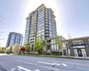 9188 Cook Road Unit 1201, Richmond image