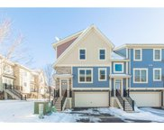 10741 Falling Water Lane Unit #D, Woodbury image