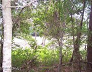 21 Dowitcher Trail, Bald Head Island image