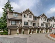 19097 64 Avenue Unit 75, Surrey image