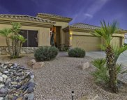 13335 W Palm Lane, Goodyear image