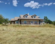 13855 E Beatty Ranch, Sonoita image