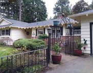 3825 SW 94TH  AVE, Portland image