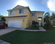 318 Sw 192nd Ave, Pembroke Pines image