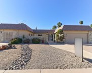 9535 W Country Club Drive, Sun City image