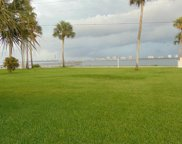 13529 S Indian River Drive, Jensen Beach image