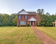 7408 Penngrove Ln, Fairview image
