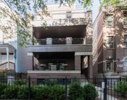 2436 North Southport Avenue Unit 2, Chicago image