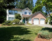 14100 11th Dr SE, Mill Creek image