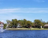 703 Sea Island Way, North Myrtle Beach image