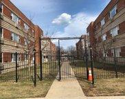2401 W Balmoral Avenue Unit #2E, Chicago image