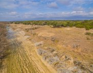 2625 River Rd, Wimberley image