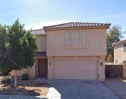 9433 W Elm Street, Phoenix image