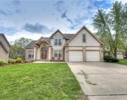 1415 Ne 80th Street, Kansas City image